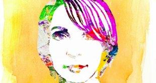 Sarah Donner