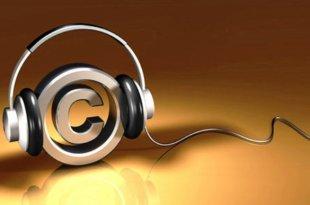 thiết kế website nghe nhạc