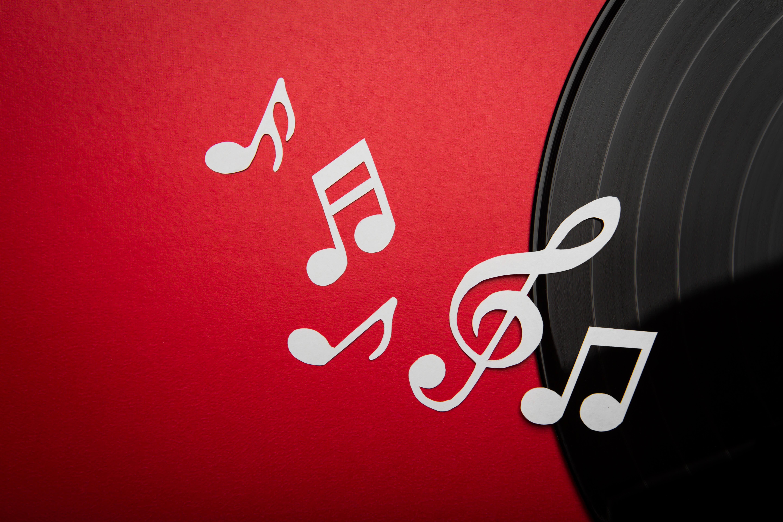 Thiết kế web nghe nhạc với tính năng mua nhạc Online