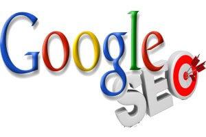 Tối ưu hóa website chuẩn seo google