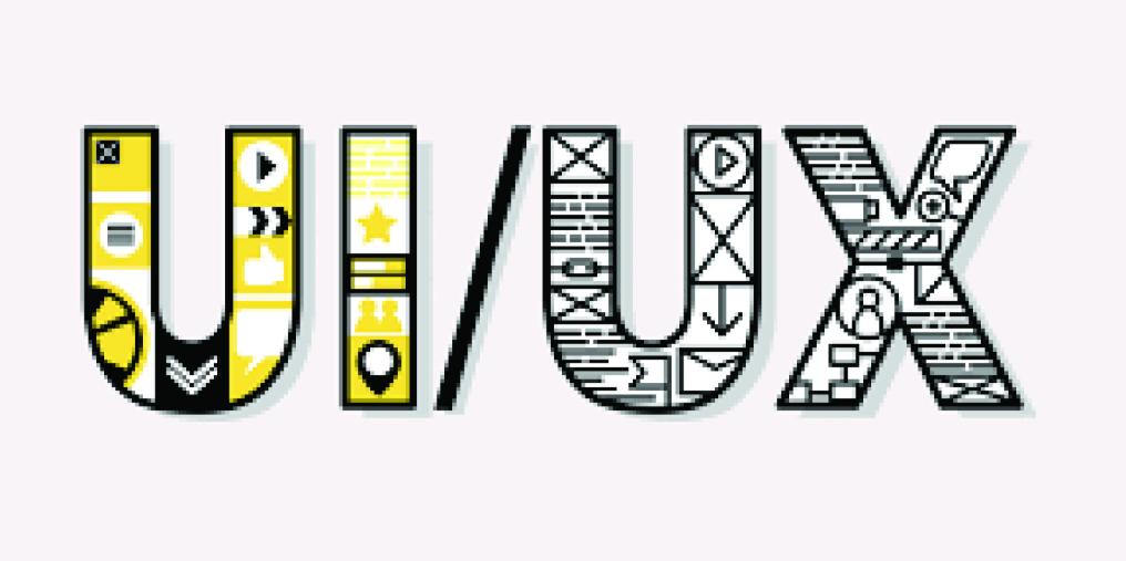 Giao diện chuẩn UI/UX