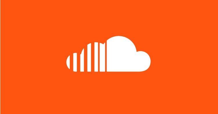 Soundcloud.