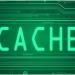 hướng dẫn xóa cache trên android