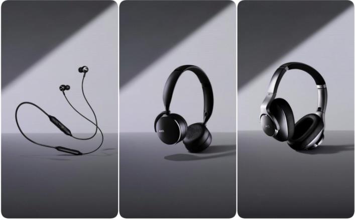 Kinh nghiệm tìm nguồn hàng tai nghe trung quốc giá sỉ