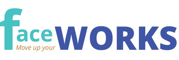 Phần mềm quản lý trung tâm - Faceworks