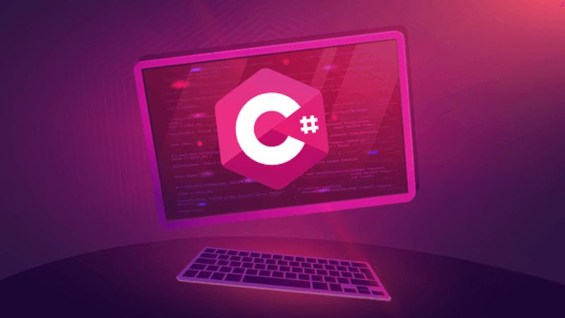 lập trình ứng dụng nghe nhạc bằng C#