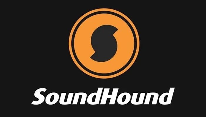 Phần mềm tìm nhạc qua giai điệu nhanh nhất - SoundHound